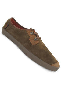 Vans Michoacan Schuh (olive)