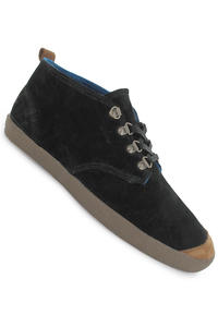 Vans Del Norte LE Shoe (black)