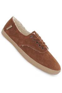 Vans E-Street Schuh girls (dachshund)