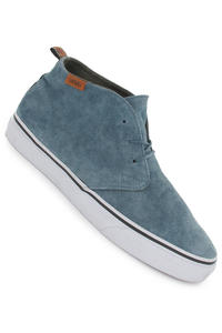 Vans Chukka Decon CA Schuh (blue mirage)