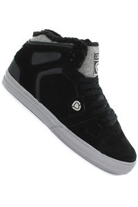 C1RCA 99 Vulc Schuh (black charcoal flannel)