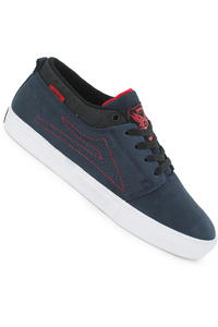 Lakai Marc Suede Schuh (navy)