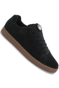 DVS Gavin 2 Suede HO12 Schuh (black)
