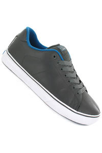 DVS Gavin CT Canvas Shoe (grey blue)
