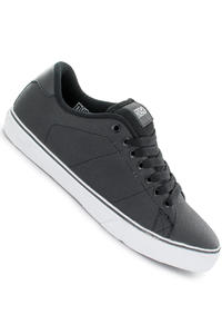 DVS Gavin CT Leather Shoe (black high abrasion)