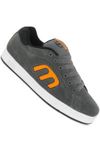 Etnies Callicut 2.0 Schuh (grey orange)