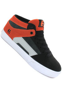 Etnies RVM SMU Shoe (black black orange)