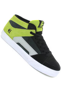 Etnies RVM SMU Shoe (black lime)