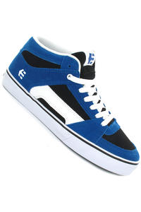 Etnies RVM SMU Schuh (blue white)