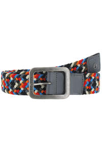 Nixon Tracks Belt (multi)