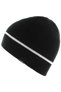 Nixon Conduit Beanie (black)