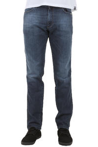 REELL Spark Jeans (blue flow)