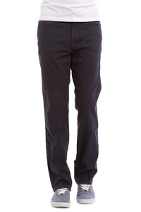 REELL Razor Jeans (dark grey)