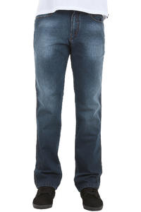 REELL Razor Jeans (innova blue)