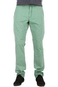 REELL Grip Tapered Pants (jade green)