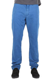REELL Grip Tapered Pants (cobalt blue)