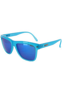 Roxy Miller Sunglasses girls (turquoise)