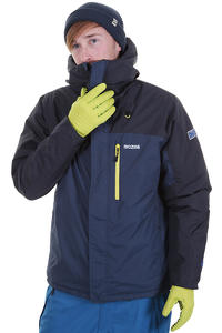 Mazine Iver Jacket (night navy)
