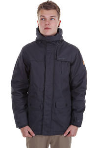 Mazine Pablo Jacke (night)
