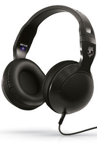 Skullcandy Hesh 2.0 Headphones (black black)