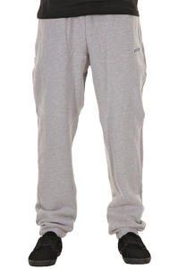 Mazine Made Jogging Hose (light grey melange 123)