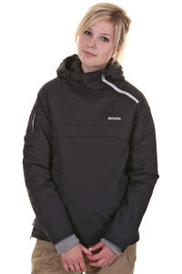 Mazine Backbeat Jacke girls (night 123)