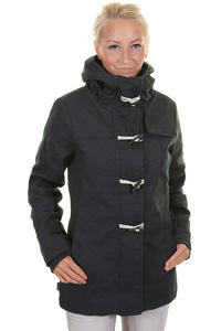 Mazine Cridle Jacke girls (night 123)
