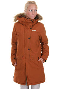 Mazine Gear Jacke girls (spice)
