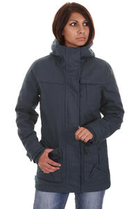 Mazine Leva Jacket girls (night)