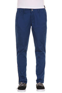 Mazine Polina2 Pants girls (cobalt)