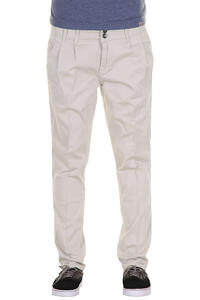 Mazine Polina2 Pants girls (silver grey)