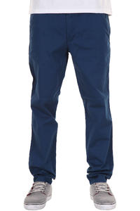 Mazine Tuboo2 Hose (cobalt)