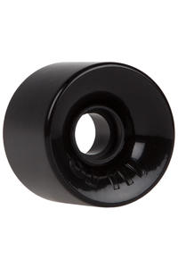 OJ Wheels Hot Juice 60mm 78A Rollen 4er Pack  (black)