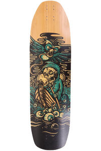 Rayne Vandal 35.5&quot; (90cm) Longboard Deck