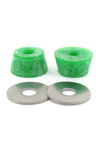 Riptide 73A WFB FatCone Lenkgummi (green)
