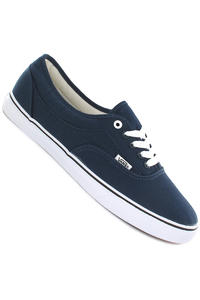 Vans LPE Schuh (navy true white)