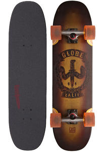 "Globe The Chosen 31"" (78,5cm) Cruiser (sunburst)"