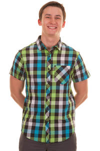 Iriedaily Valle Shortsleeve-Shirt (c.i.color)