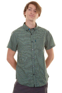 Iriedaily Kieran Shortsleeve-Shirt (c.i.color)