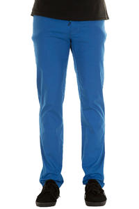 Iriedaily Slim Shot Flex Hose (blue)