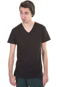 Iriedaily Gently T-Shirt (black)