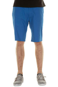 Iriedaily Bar Flex Shorts (blue)