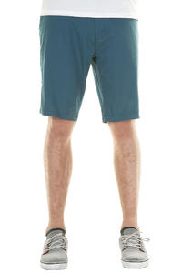 Iriedaily Bar Flex Shorts (steelblue)