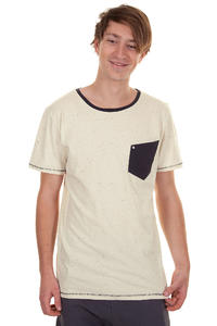 Volcom Antonym T-Shirt (pearl)