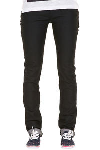 Volcom Oily Skinny SP13 Jeans girls (black)