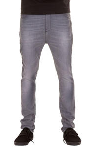 Volcom Billy Jean Jeans (ash wash)