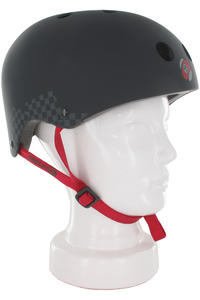 Sector 9 CPSC Foundation Helm (black)