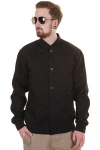 Volcom Frozen Nuts Jacke (black)