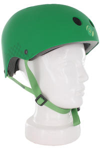 Sector 9 CPSC Foundation Helm (green)