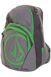 Volcom Purma Backpack (dark grey)